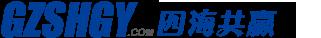 贵州betway必威平台betway必威手机版登录机电设备有限公司