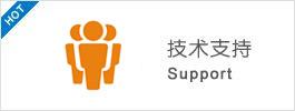 必威体育官网注册必威体育精装版本下载官方帮助中心
