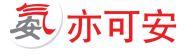 """""""氨亦可安,氨制冷系统的现在与未来"""" 大型路演上海行"""