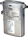 传感器SITRANS FC300