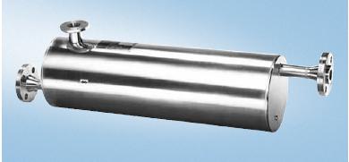 传感器MASS2100 DI3-DI40