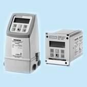 变送器MASS 6000 IP67 一体式/分体式