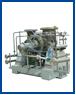 CDKS/CDKY 双吸涡轮泵/双吸泵