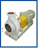 CPC 单吸涡轮泵