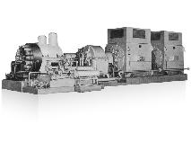 产业泵 - HSB/HDB