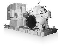 产业泵 - CN